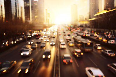 Carpooling, czyli metoda na tanie podróżowanie