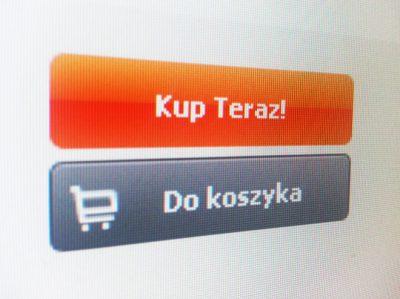 Usability sklepów internetowych