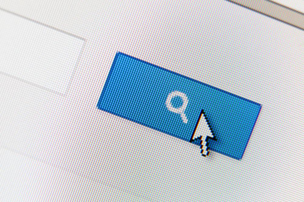 Raport marketingowy Q1 – Płatne wyszukiwania