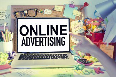Kampanie online – co warto wiedzieć?
