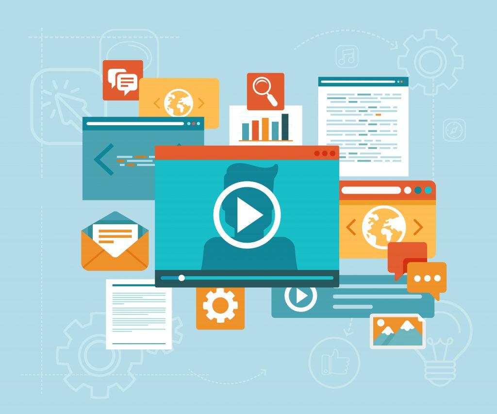 Content marketing – z czym to się je?