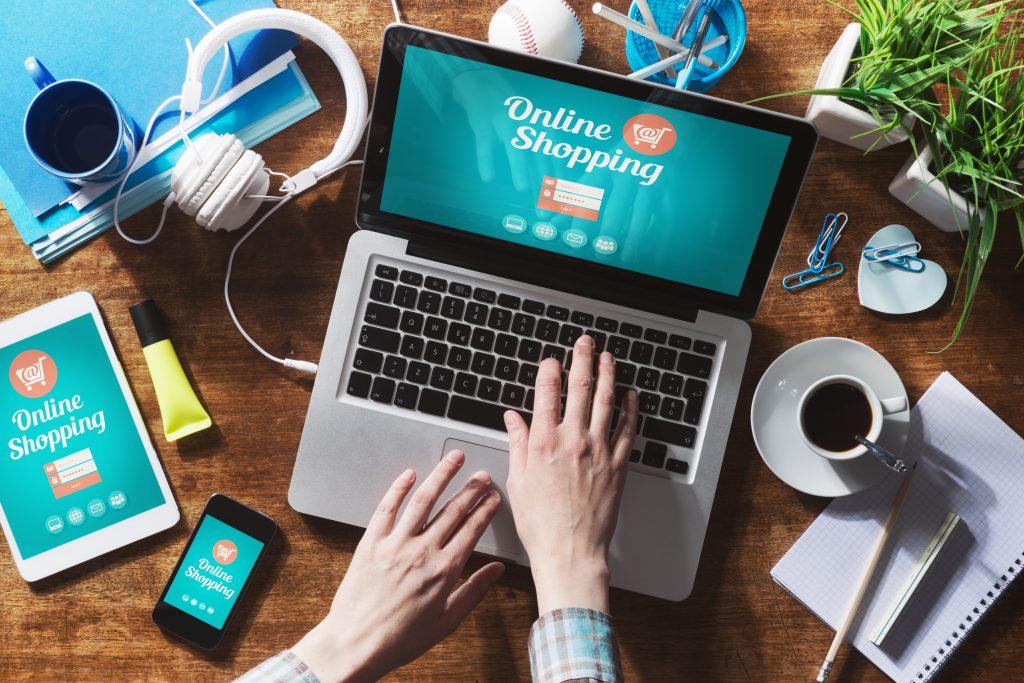 Sposoby na zwiększenie konwersji w e-sklepie