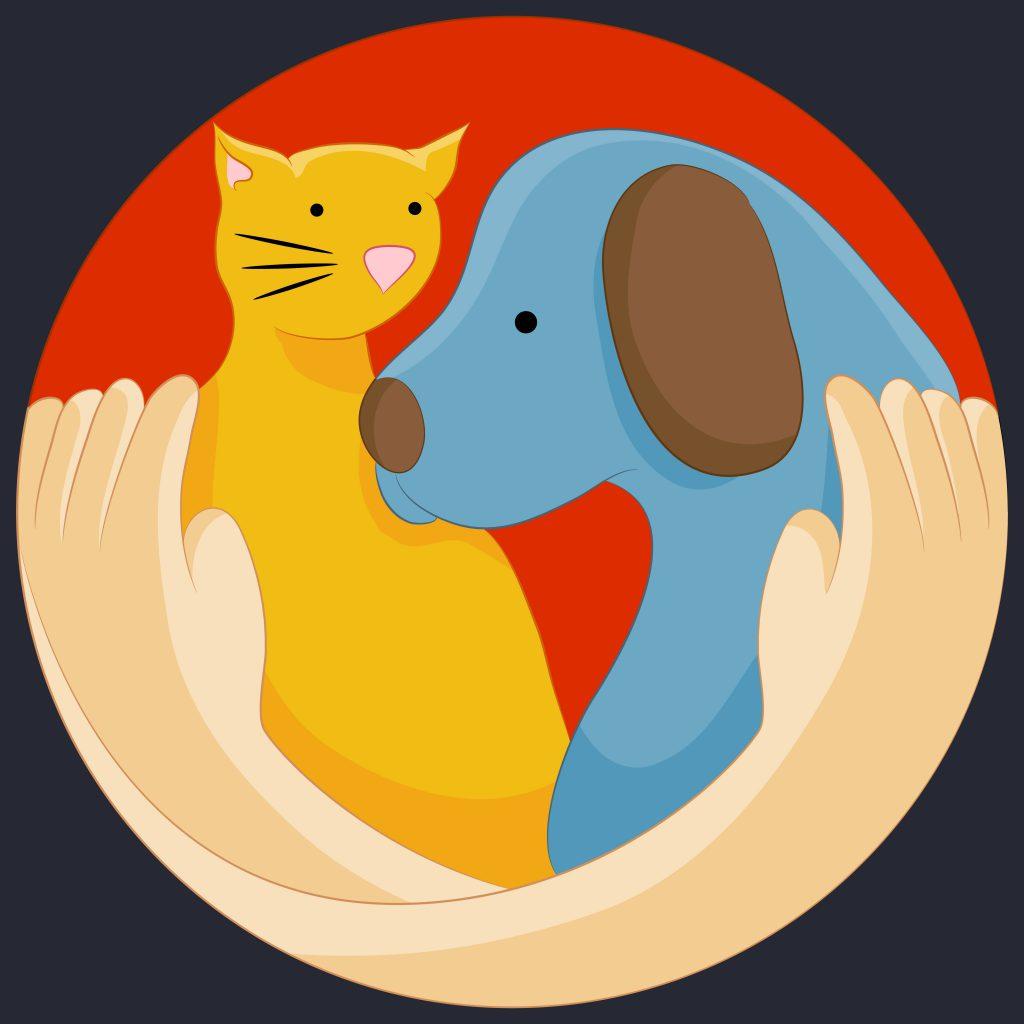 Ciekawe kampanie o tematyce zwierzęcej
