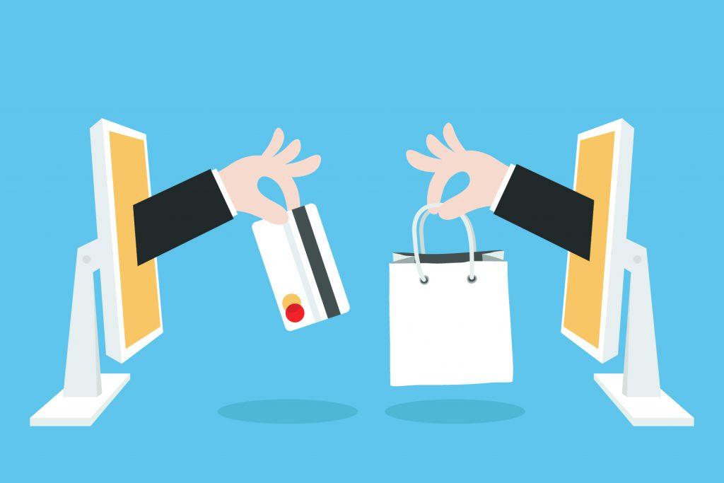 Jak znaleźć i zatrzymać klientów w ecommerce?