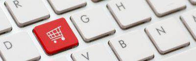 E-sklepy przyjazne konsumentom – charakterystyka
