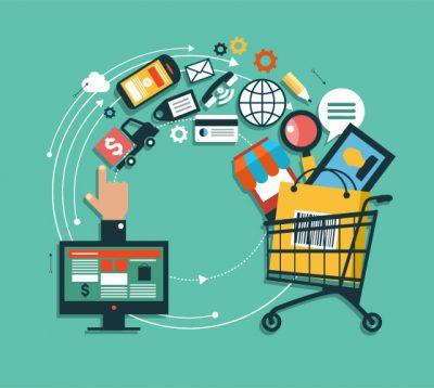 Płatność przez internet – zasady bezpieczenstwa