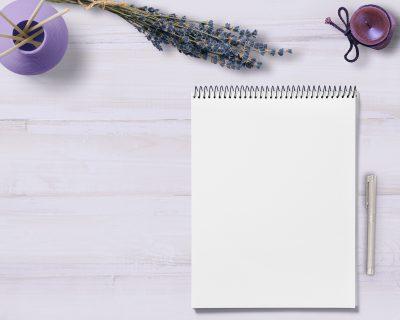 Jak łatwo i przyjemnie publikować treści – podstawy