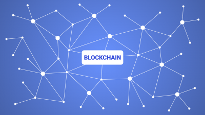 Co to jest Blockchain – podstawy