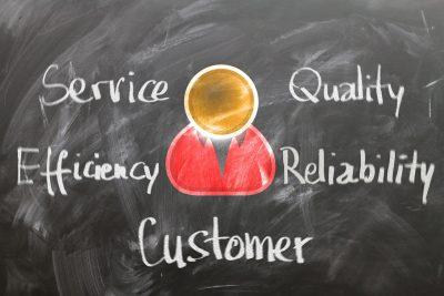 Doświadczony klient to wymagający klient