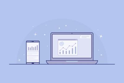 6 cech skutecznego projektowania stron internetowych