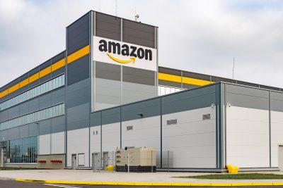 Amazon szykuje uderzenie na polski rynek