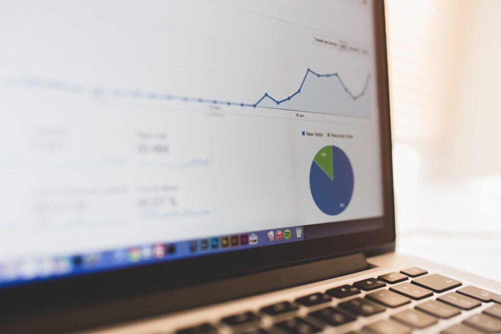 5 obszarów wymagających optymalizacji ecommerce