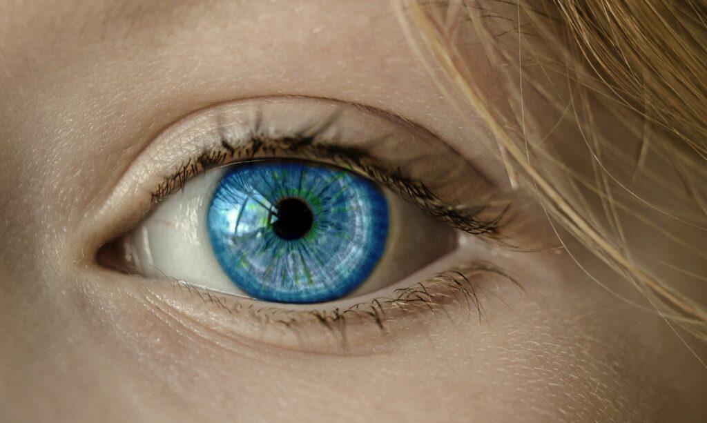 Czym jest eyetracking i jakie ma znaczenie