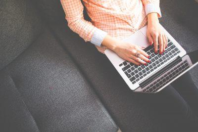 4 powody dla których powinieneś prowadzić bloga biznesowego