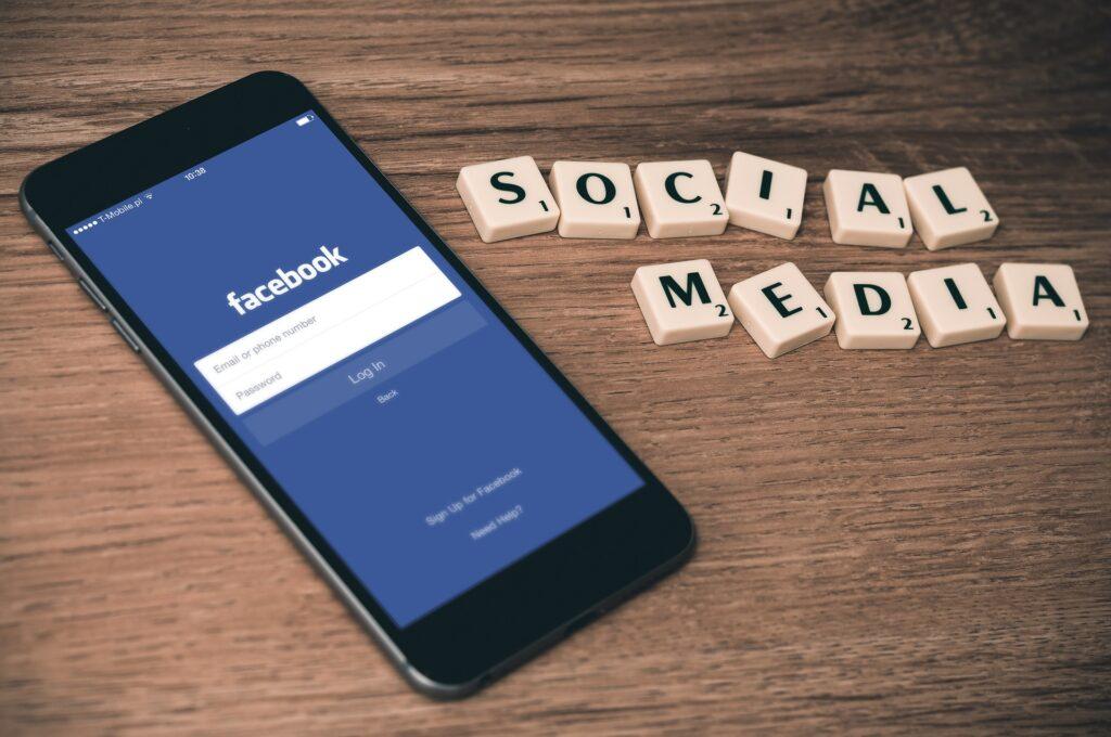 5 prostych sposobów, dzięki którym zwiększysz sprzedaż na facebooku