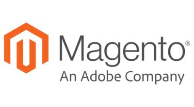 Top 10 najlepszych płatnych modułów Magento 2